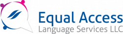 Equal Access Language Services