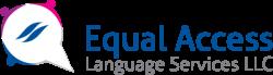 Equal Access Language Services