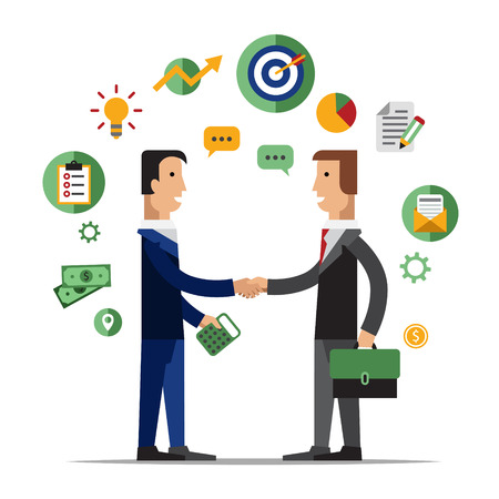 Negotiation and Conflict Resolution