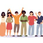 Diversity Equity and Inclusion