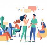 Creating your Language Access Plan